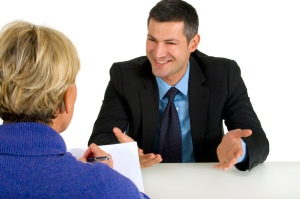 Success-In-Job-Interview-Tips